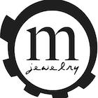 MJewelryDesignShop