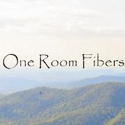 OneRoomFibers