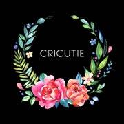 Cricutie