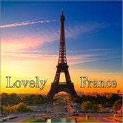 LovelyFrance