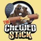 TheChewedStick