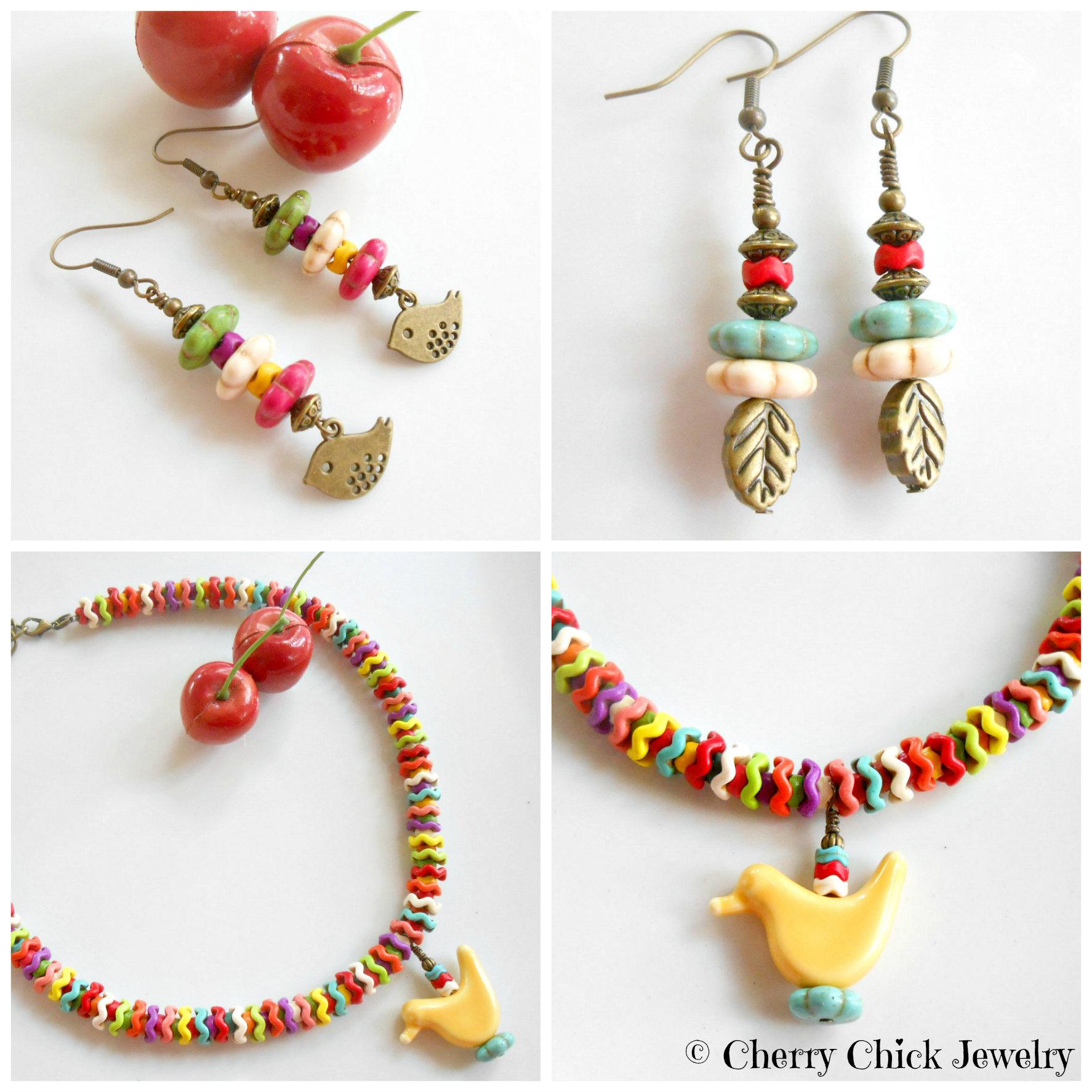 CherryChick