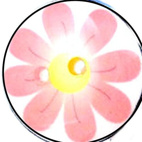 buttonsbyrobin
