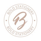 BoldStationery