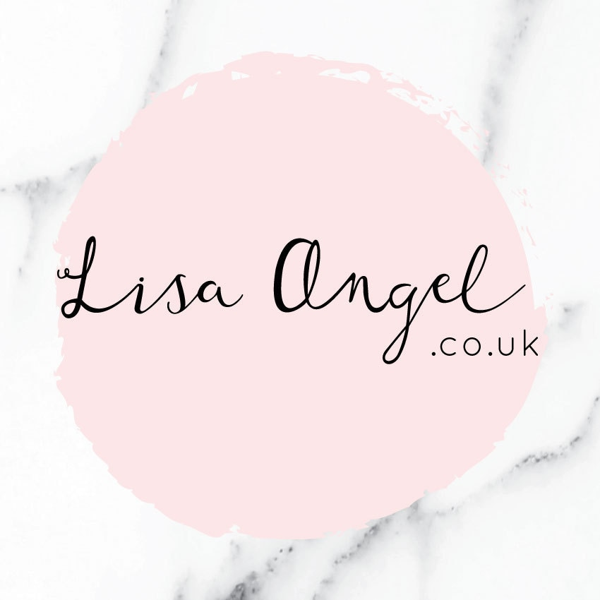 6c246327ba9362 Expertly personalised jewellery and accessories. by LisaAngelLtd