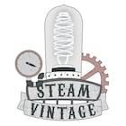 SteamVintageWorks
