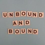 UnboundAndBound