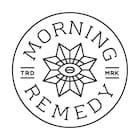 MorningRemedy