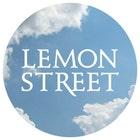 LemonStreetPA