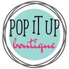PopItUpBoutique