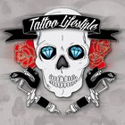 TattooLifeStyle
