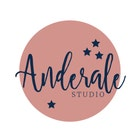 Anderale