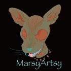 marsyartsy