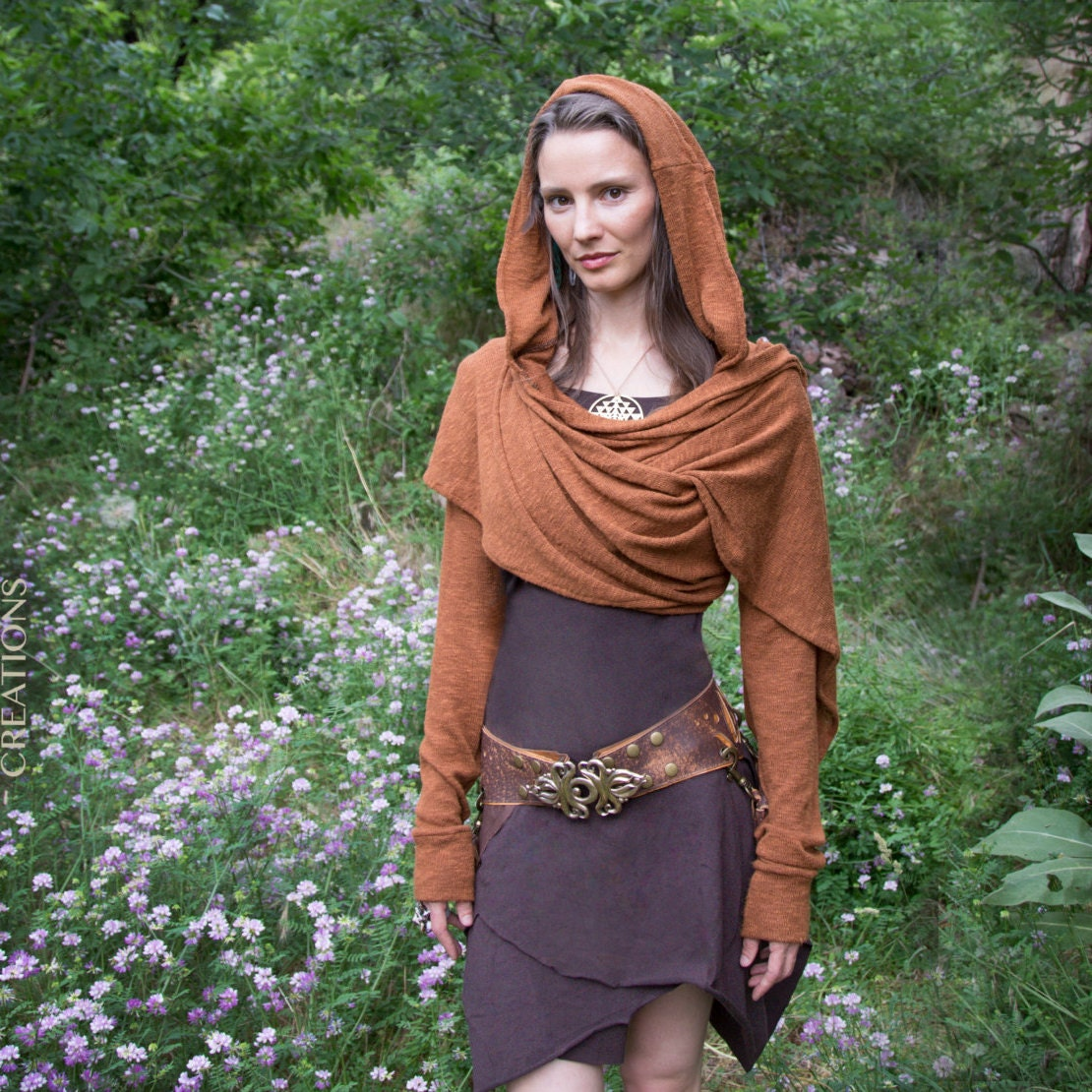 Elven Forest Creations Custom Made Clothing Shop di ElvenForest 0538d98e90b