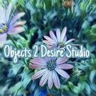 Objects2DesireStudio