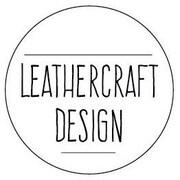 LeathercraftDesignTN
