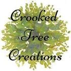CrookedTreeCreation