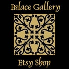 PalaceGallery