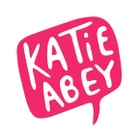 KatieAbeyDesign
