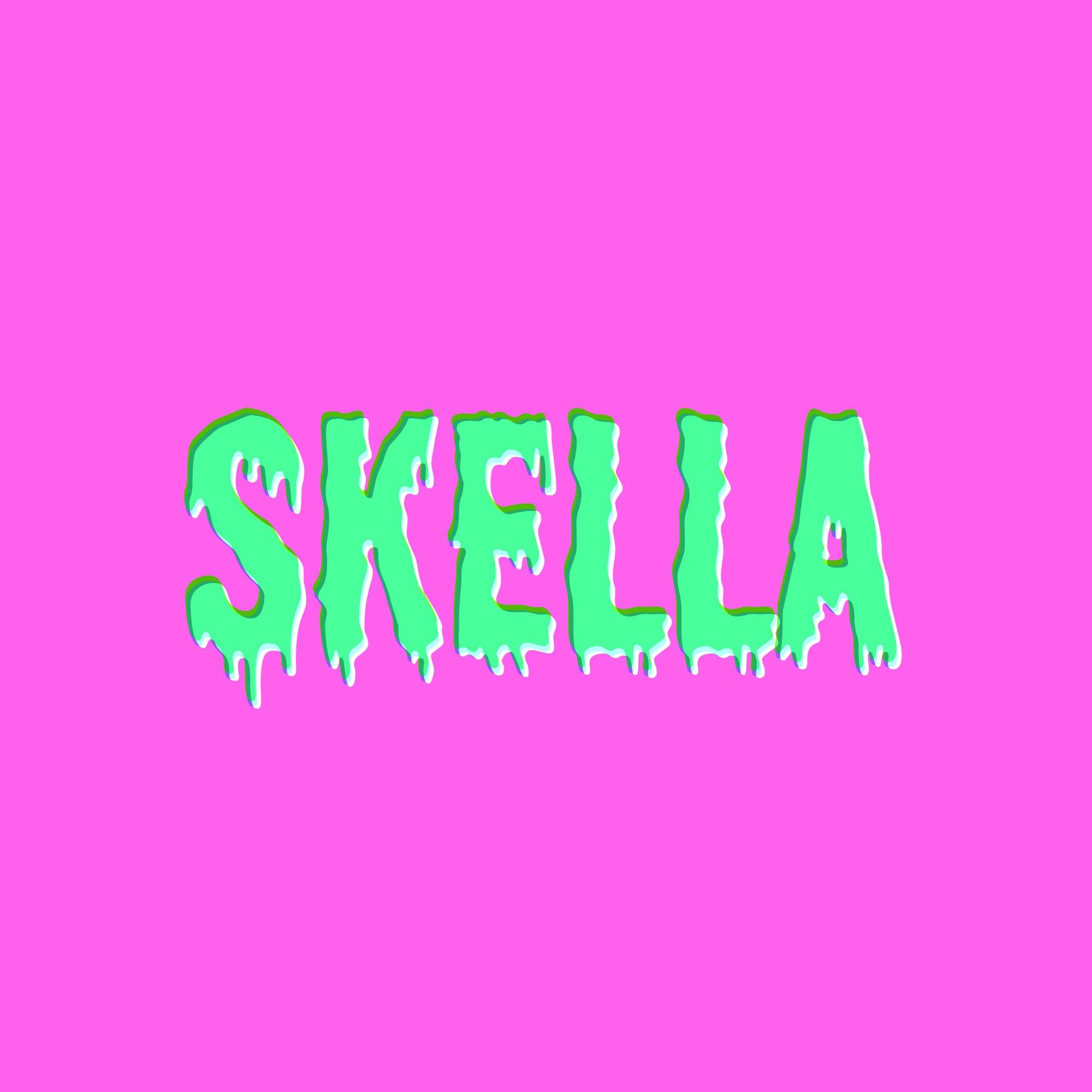 Skella Shop by Skella on Etsy