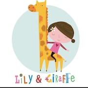 LilyAndGiraffe