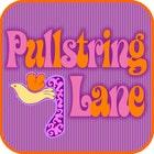 PullstringLane