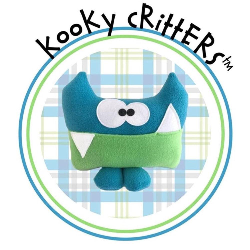 kookycritters