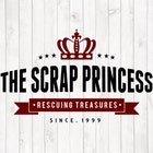 TheScrapPrincess