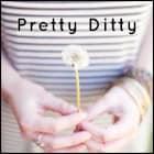 prettyditty