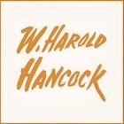 WHaroldHancock