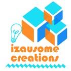 IzausomeCreations