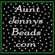 AuntJennysBeads