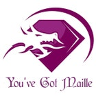 youvegotmaille