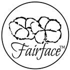 FairfaceWashcloths