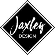 JaxleyDesign logo