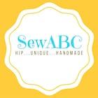 SewABC