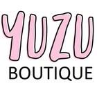 yuzuboutique