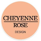 CheyenneRoseDesign