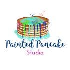 PaintedPancakeStudio