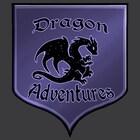 DragonAdventure