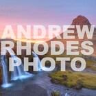 AndrewRhodesPhoto