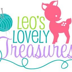 LeosLovelyTreasures