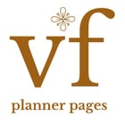 vfplannerpages