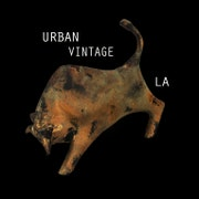 UrbanVintageLA