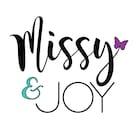 MissyAndJoy