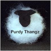 purdythangz