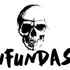 ifundas