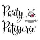 PartyPatisserie