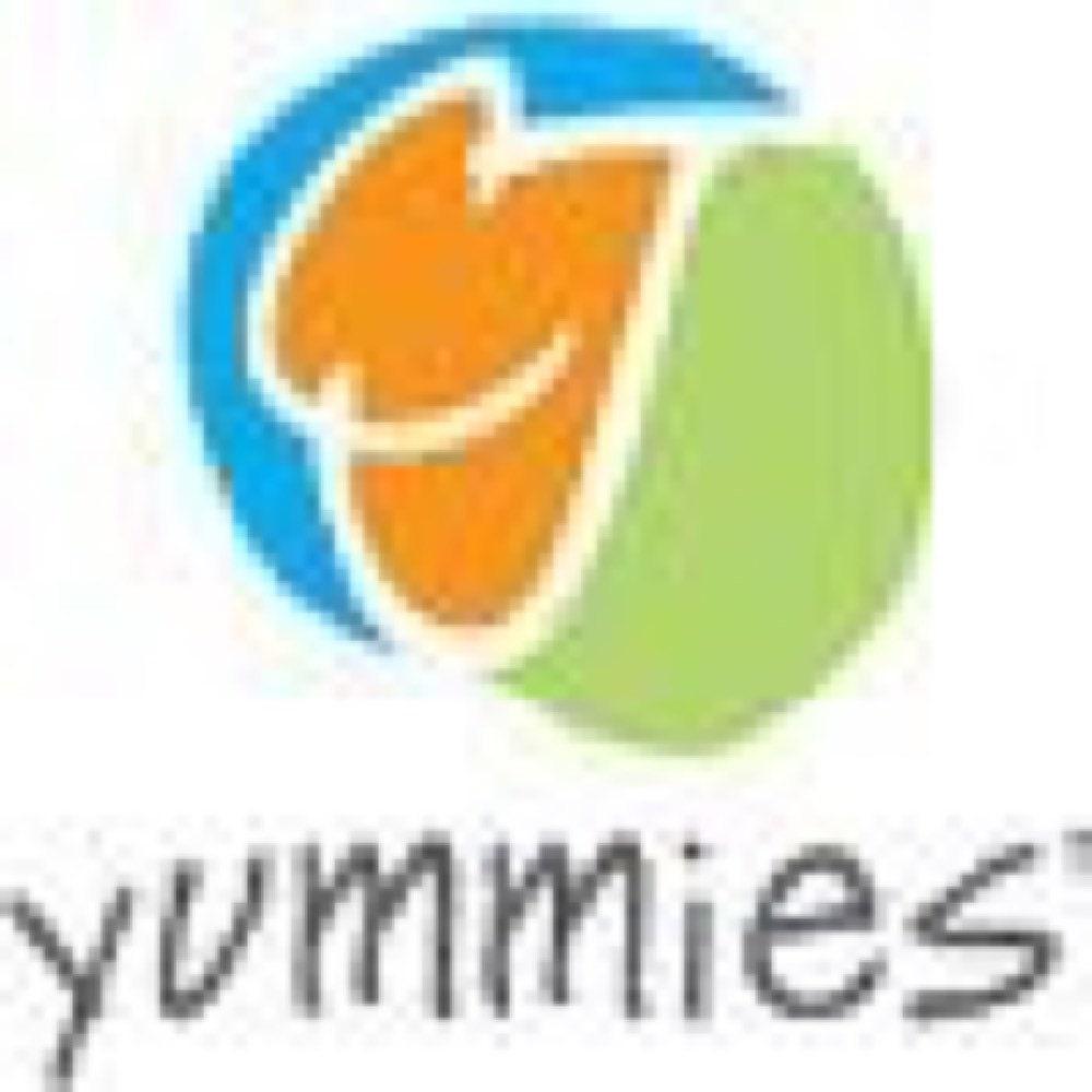 CJyummies