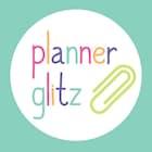 PlannerGlitz
